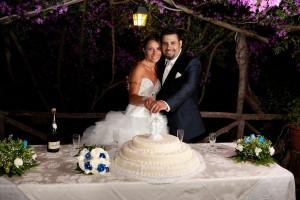 torta-sposi
